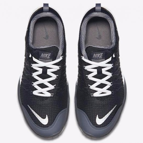 new product 3c256 07d12 Womens Nike Lunar Cross Element Training Running. M 5a37e90a36b9dec9db04ba03